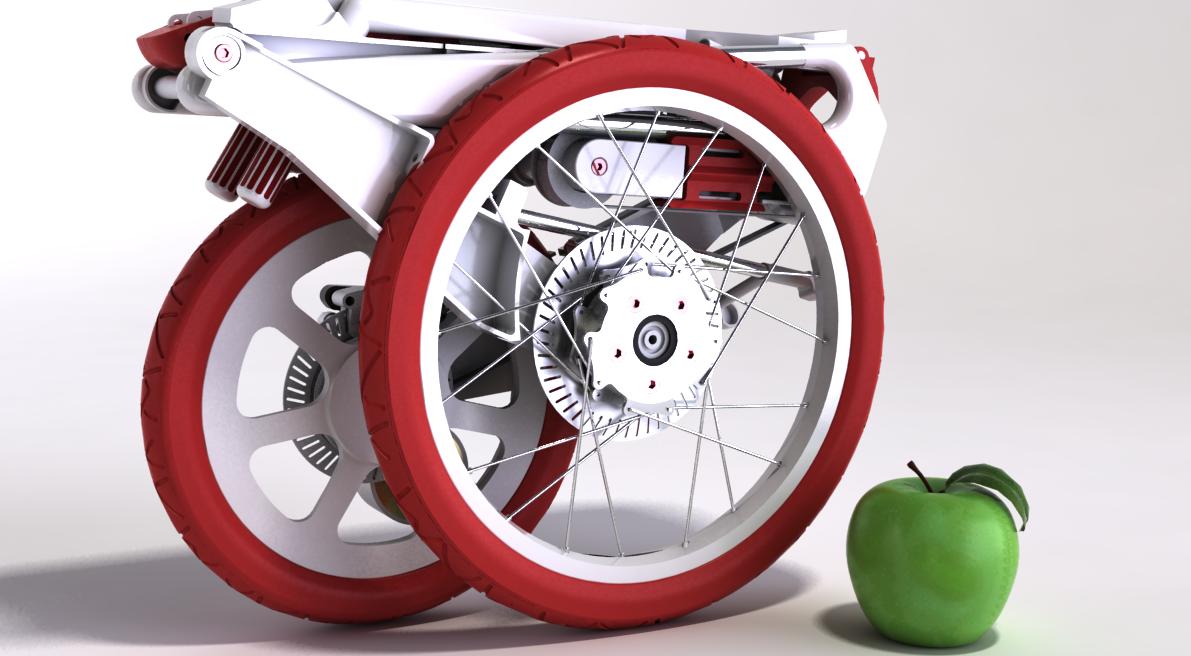 coolsty-bike-intermodal-tu-bicicleta-en-una-maleta-06-1222x700