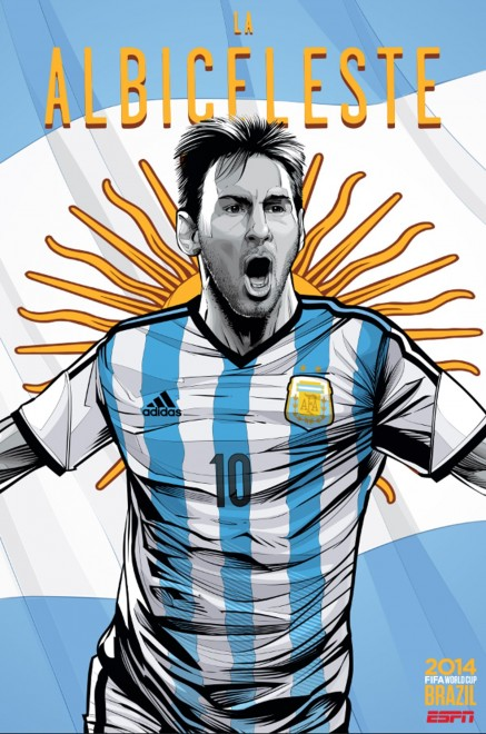 espn-world-cup-posters-1