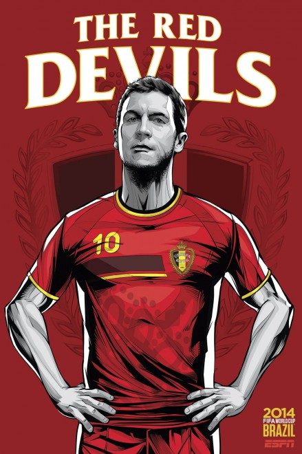 espn-world-cup-posters-2