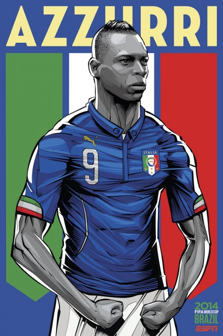 espn-world-cup-posters-4