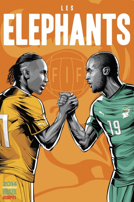 espn-world-cup-posters-5
