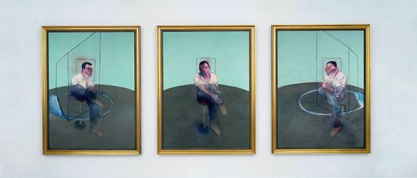francis-bacon-three-studies-for-a-portrait-of-john-edwards-1984-1397048407_b