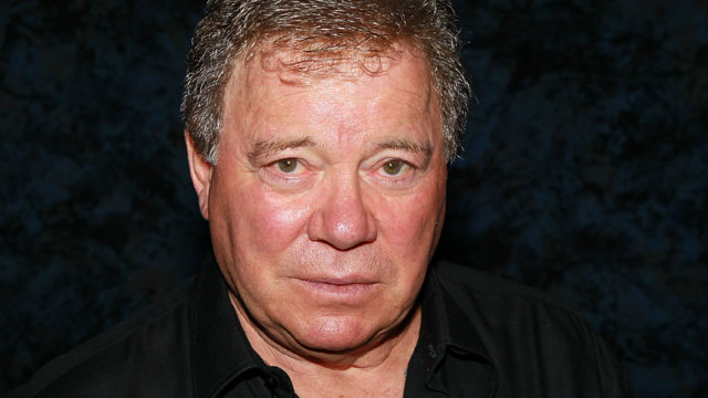 gty_william_shatner_jef_110930_wmain