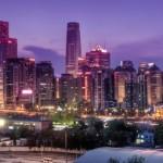 3. Pechino (Cina), Popolazione: 19 612 368, Anno di rilevamento: 2010
