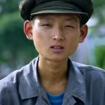 Il problema della malnutrizione è uno delle principali piaghe umanitarie della Nord Corea.