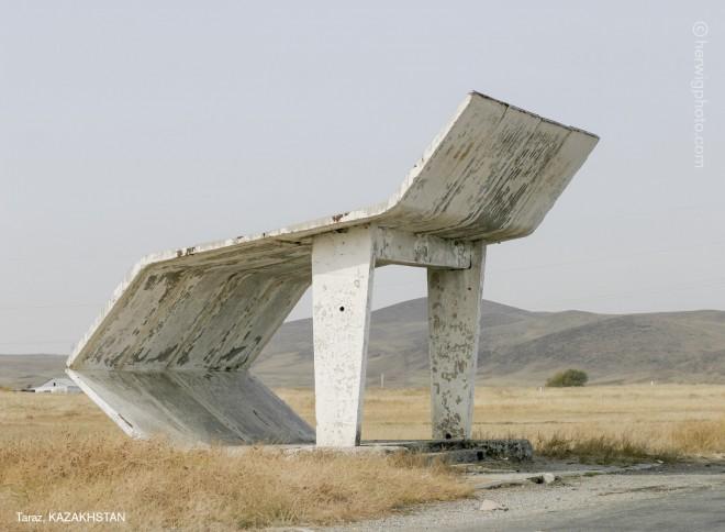 sovietbusstops14