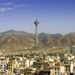 20. Teheran (Iran), Popolazione: 7 241 000, Anno di rilevamento :2010
