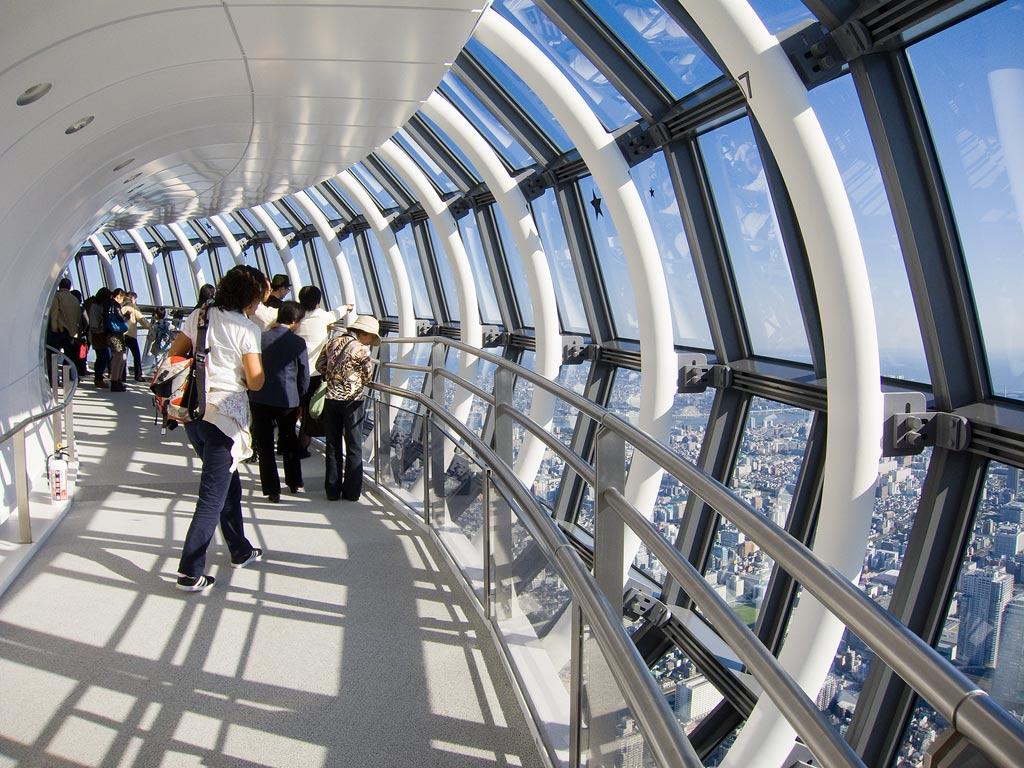 I 13 Panorami Pi 249 Spaventosi E Spettacolari Smartweek
