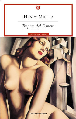 tropico-del-cancro