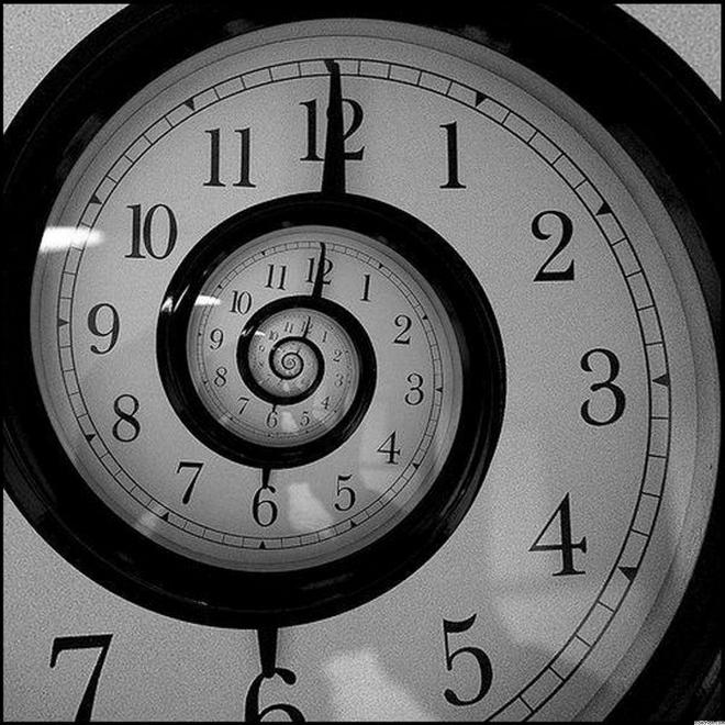 79652-crazy-clock