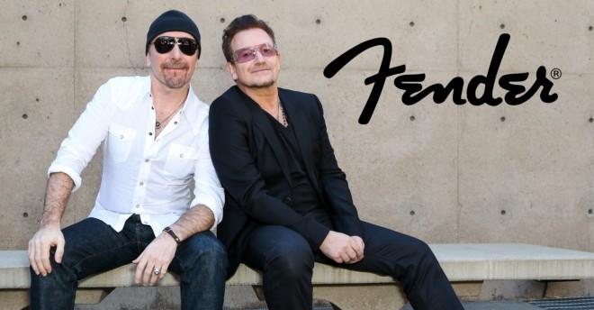 Bono_Edge_Fender