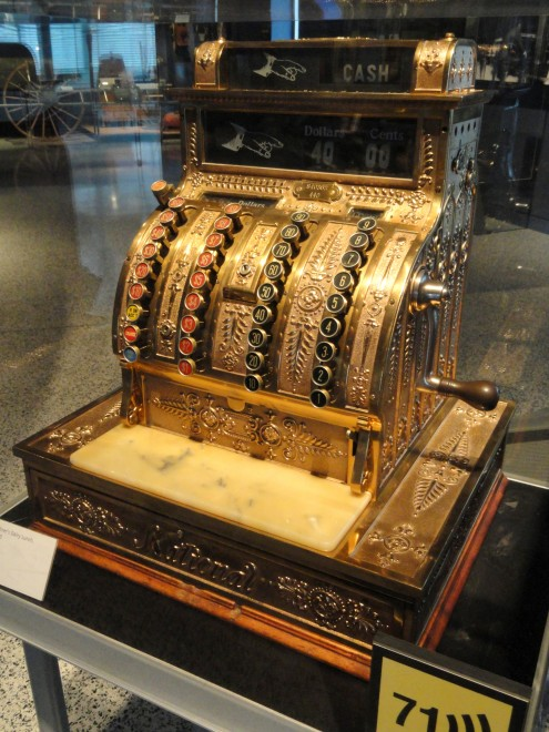 Cash_register_-_Indiana_State_Museum_-_DSC00426