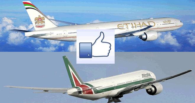 Etihad_Alitalia