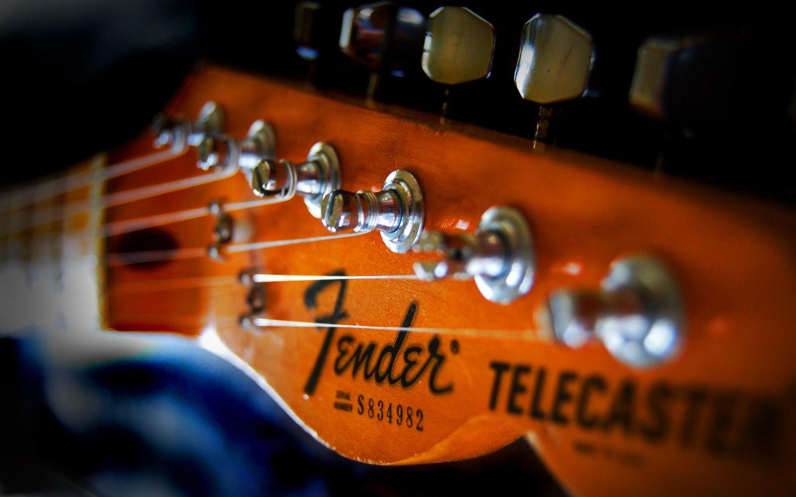 Fender-Telecaster-Head-Headstock-Strings-Tuners-Music-Desktop-HD-Wallpaper-1920x1200-www.greatguitarsound.blogspot.com_1