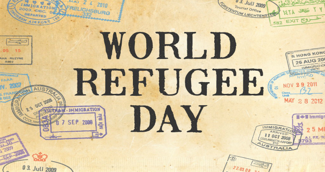 Giornata-mondiale-rifugiato