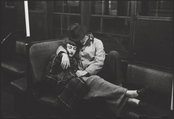 Kubrick -5