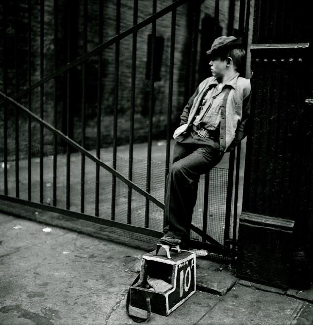 Kubrick-8