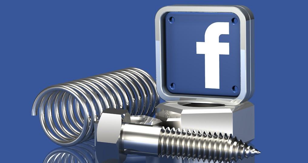 Personalizzare-pagina-Facebook