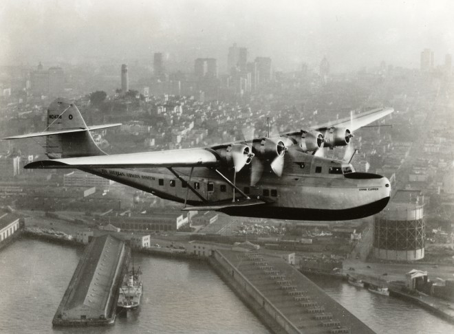 china-clipper1