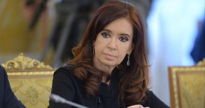de-kirchener-argentina