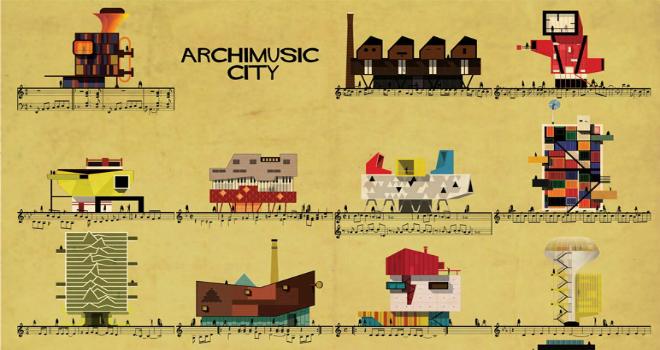 federico-babina-archimusic