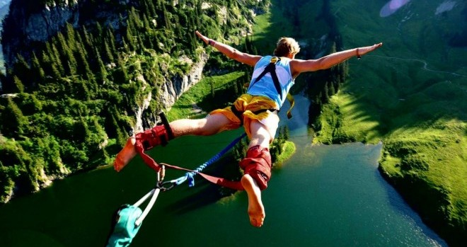 great-bungee-jumping