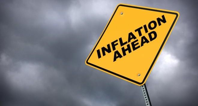 inflationahead
