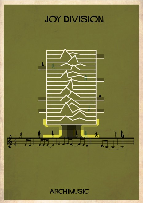 musica-10
