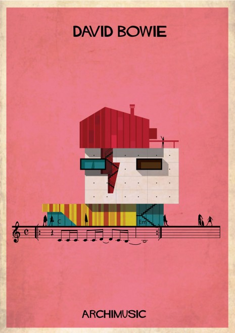 musica-11