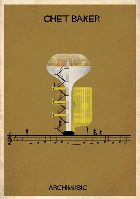 musica-12