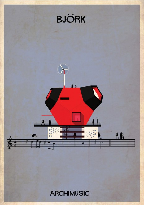 musica-15