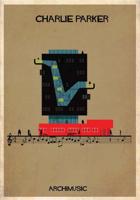 musica-16