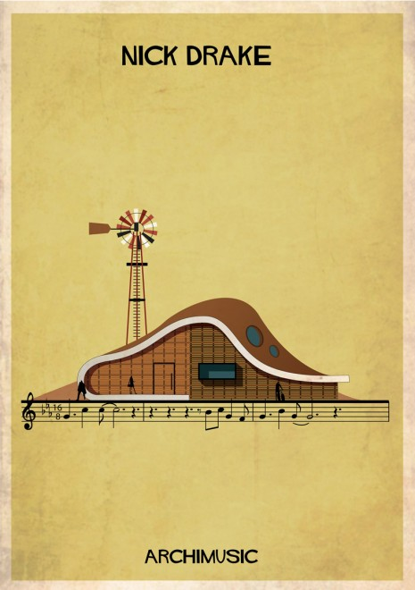 musica-17