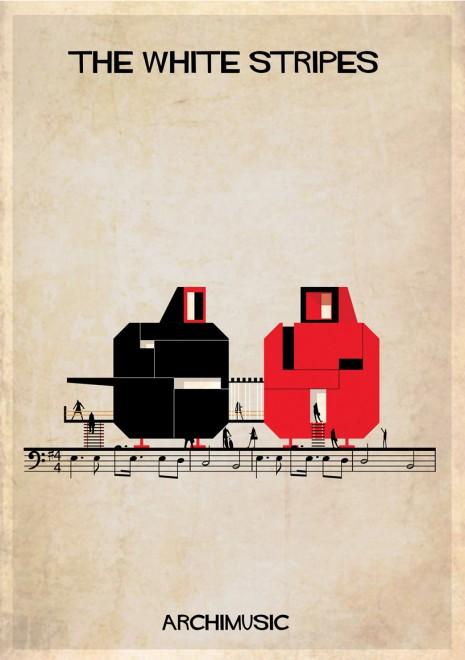 musica-22