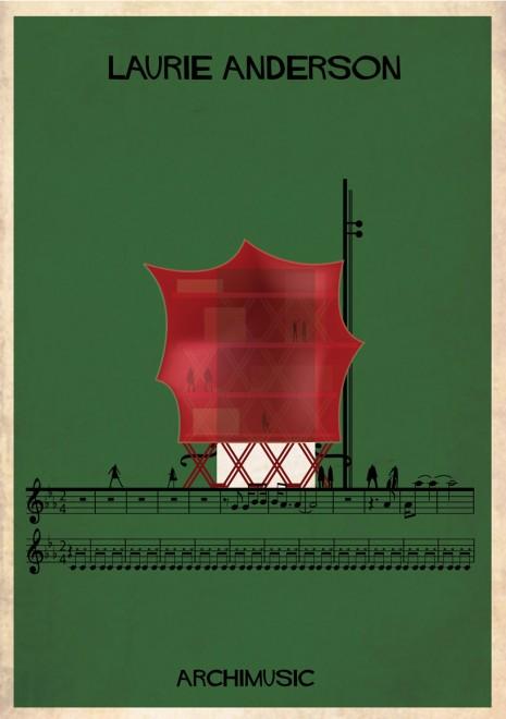 musica-24