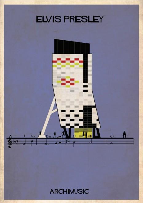 musica-25