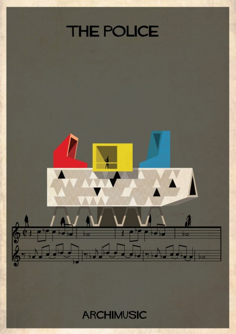 musica-6