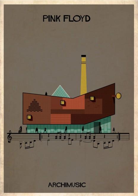 musica-9