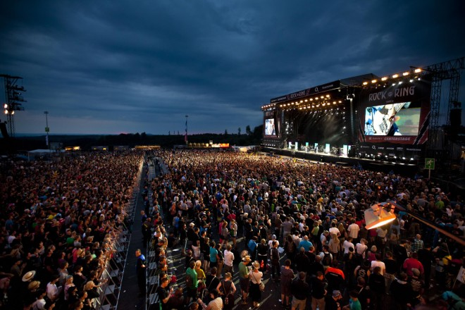rock-am-ring-2011-buehne