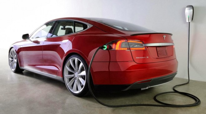tesla-motors-model-s-1-sanny-blogs