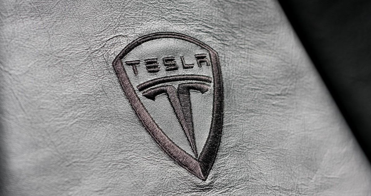 tesla_logo_stitch