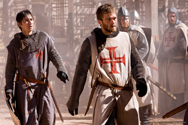 the-knight-templar-film-movie-set