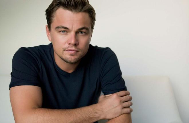 Leonardo DiCaprio PR approval required