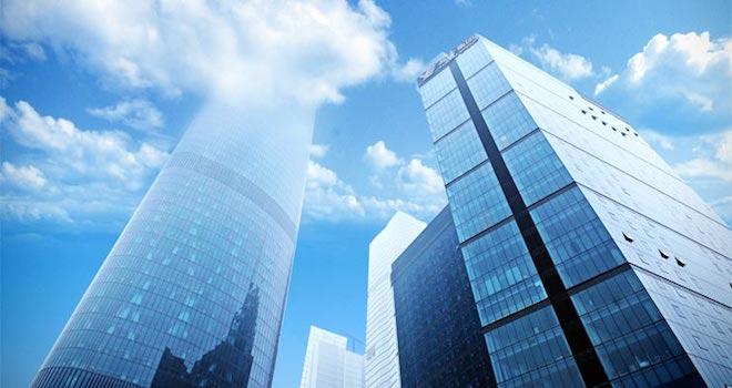 20140707 Le IPO Come Termometro dei Mercati Finanziari