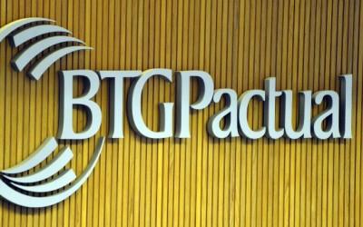 Btg_pactual_Generali