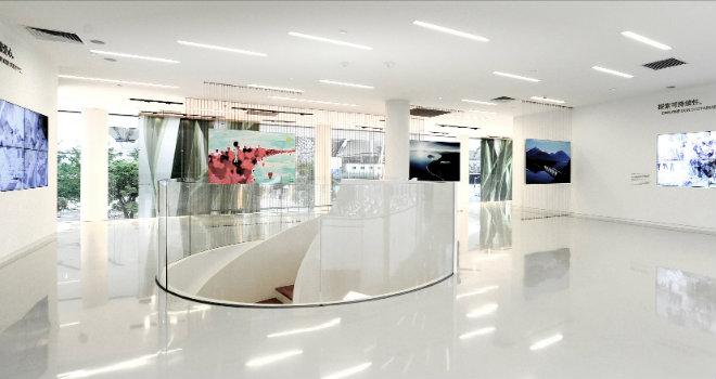 Driving Center 1