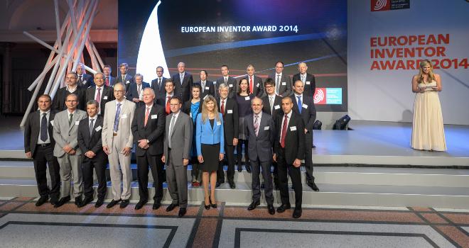 European-inventory-awards