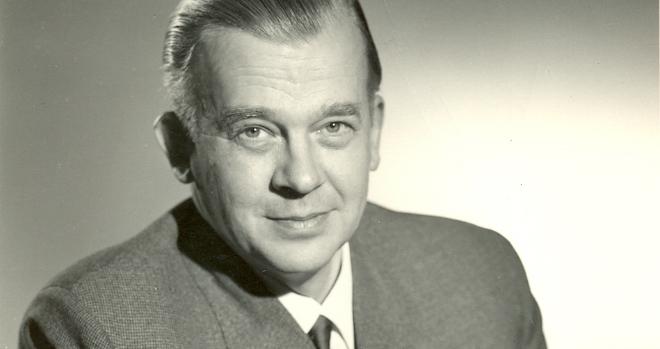 Fritz-Schumacher0001