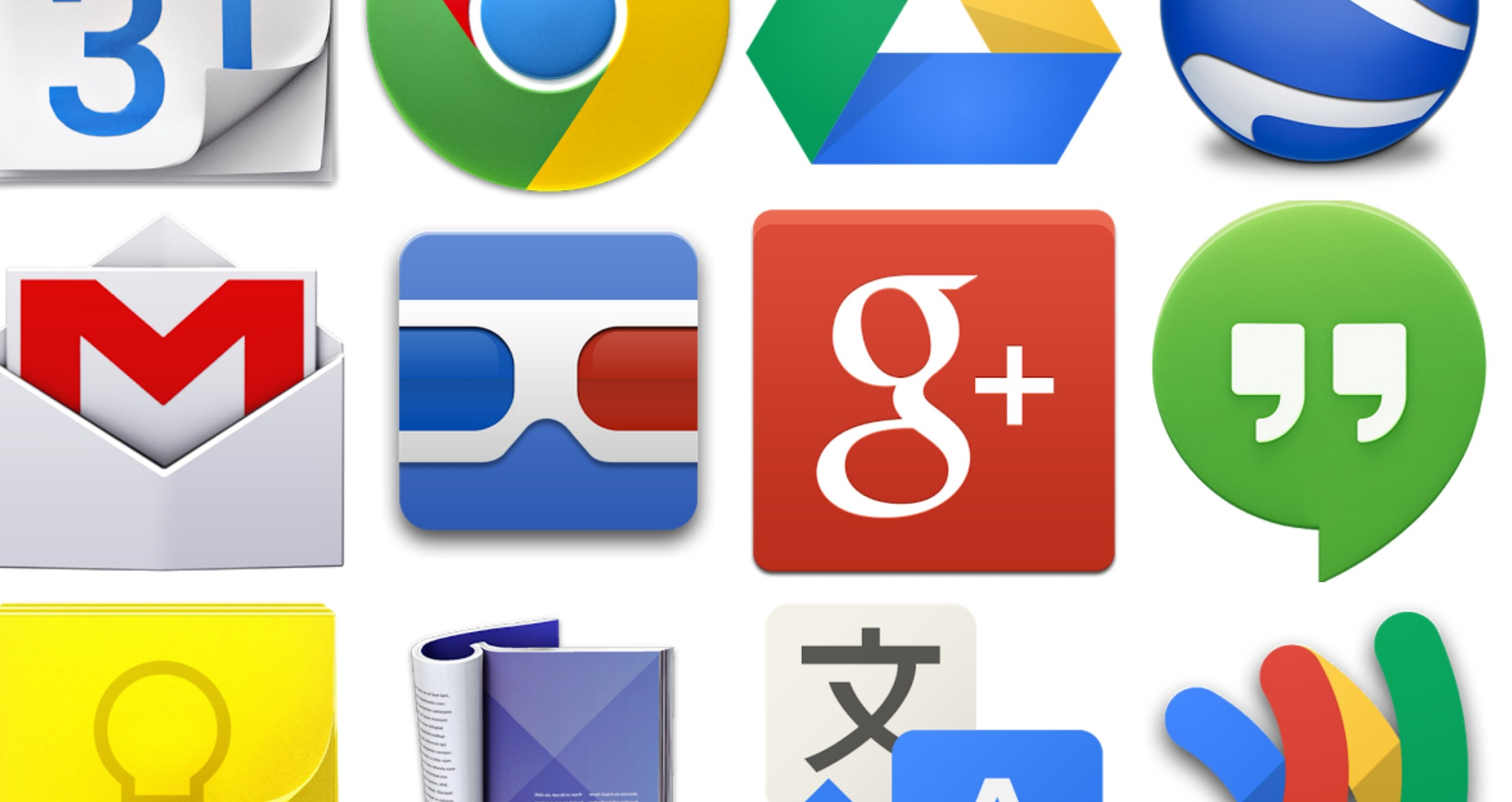 Google-apps-updated-Oct-29th