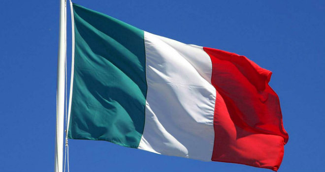 Italiaaa